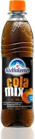 Adelholzener Cola-Mix 12 x 0,5 Liter (PET)