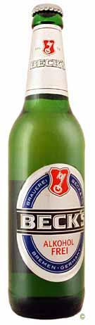 Bitburger Premium Pils 11 X 05 Liter Getränke089