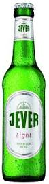 Jever light 24 x 0,33 Liter (4 x6)