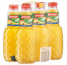 Granini Orange-Mango 6 x 1 Liter (PET)
