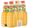 Granini Orange mit Fruchtfleisch 6 x 1 Liter (PET)