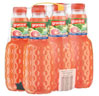 Granini Pink Grapefruit 6 x 1 Liter (PET)