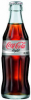 Coca-Cola light  24 x 0,2 Liter (Glas)