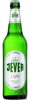 Jever Light 20 x 0,5 Liter